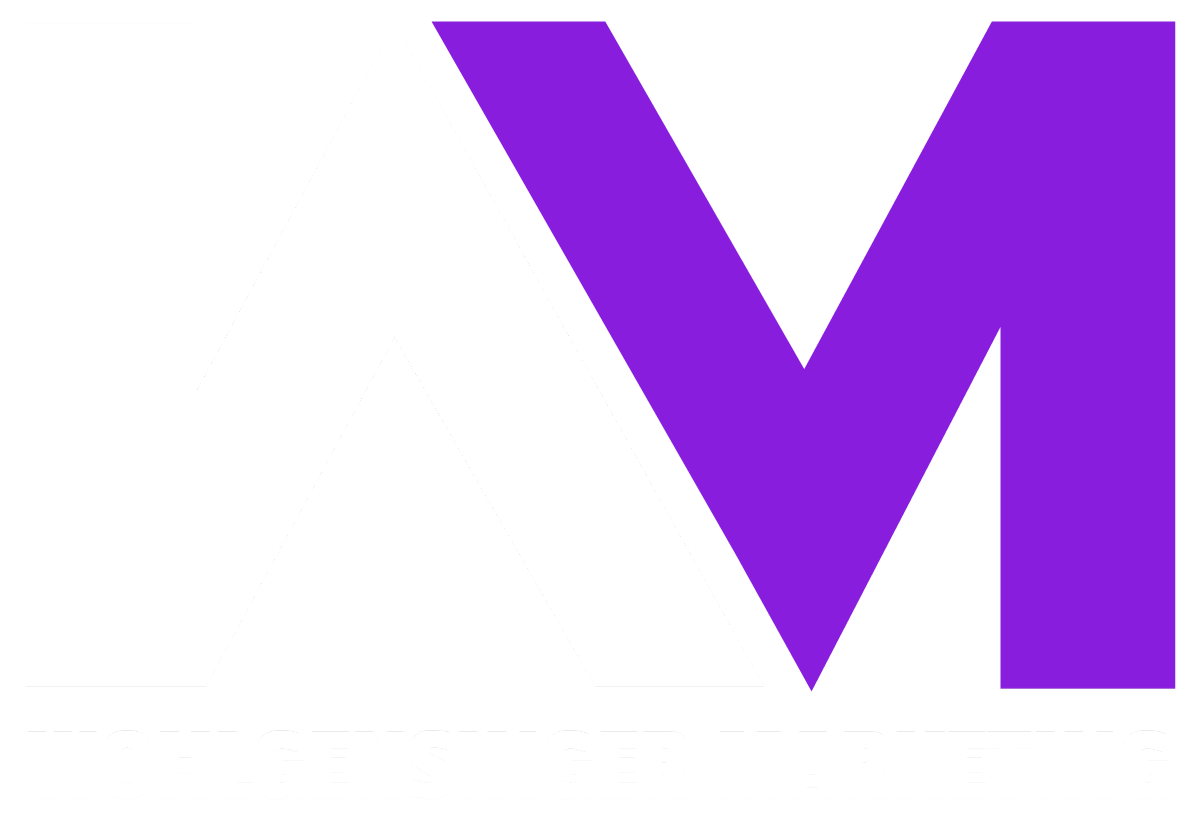 Wohlgensinger Marketing & Event