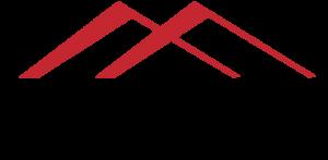 Tribelhorn Dachbautechnik GmbH